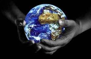 developpement-afrique
