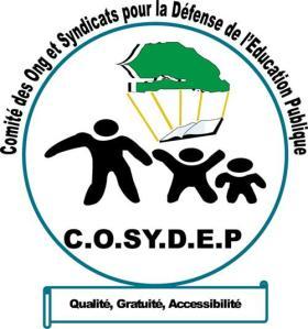 cosydep_4