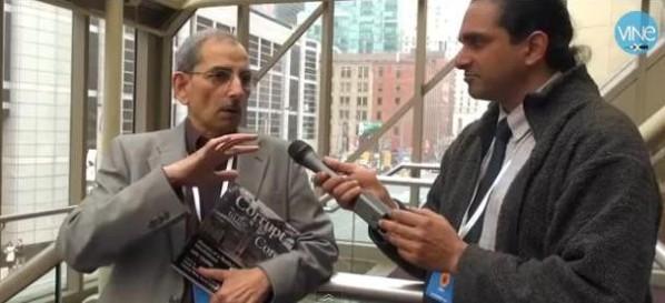 Dr-Shiv-Chopra--s-interview