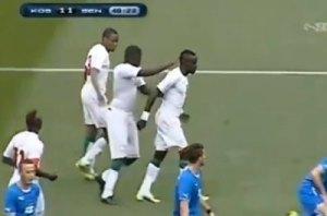 Kosovo_1-3_Senegal