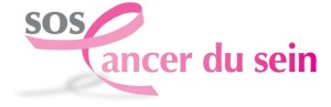 logo-sos-cancer-du-sein