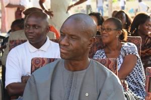 mamadou-mbaye-grand-yoff