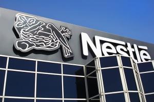 nestle_produkt