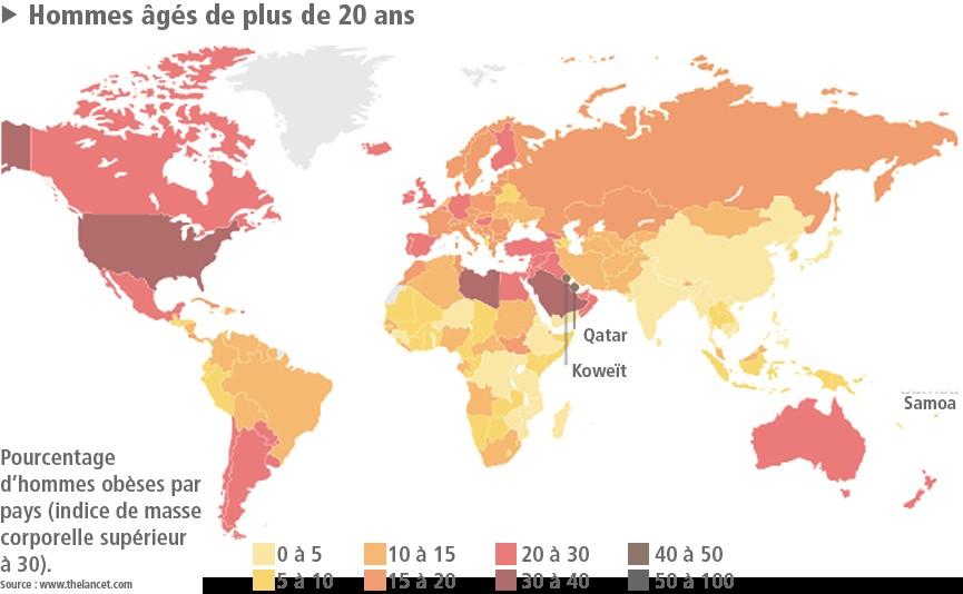 """Résultat de recherche d'images pour """"obésité afrique"""""""
