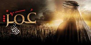 omar-ibn-al-khattab