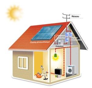 photovoltaique_fonctionnement