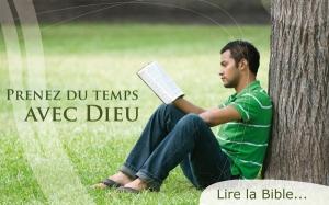 prenez_du_temps_avec_dieu_02