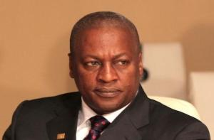 President-John-Mahama (1)