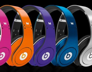 studio-beats-le-colors-01