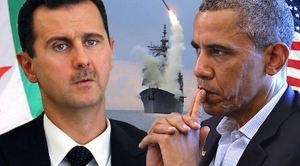 2013-08-28-16-26-35.assad obama syrie oorlog