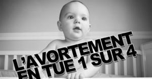 avortement_76767657585586