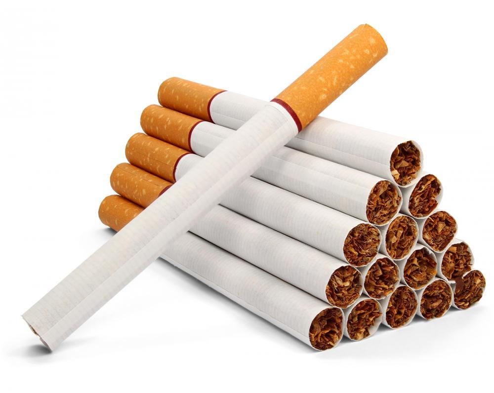 Les stratégies secrètes des fabricants de tabac qui ont rendu les cigarettes plus dangereuses et plus addictives qu'il y a 60 ans
