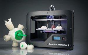 makerbot-presente-sa-nouvelle-imprimante-3d-replicator-2
