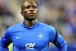 Moussa Sissokho