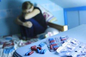 suicide-enfant-MAXPPP-930620_scalewidth_630