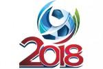 date-coupe-du-monde-2018-600x401