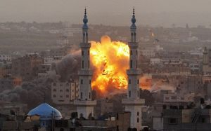 gaza-destruction-3