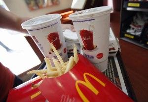 l_mcdonalds-frite-coca