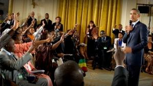 barack-obama-president-etats-unis-amerique-usa-rencontre-africains-sommets (1)