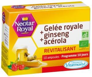 gelee-royale-ginseng-acerola