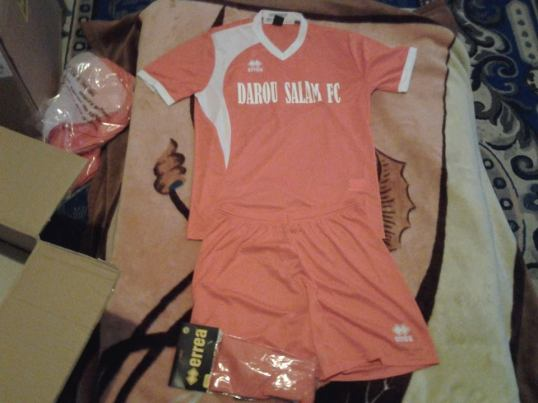 maillot competition 1