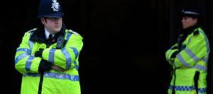policier-britannique-illustration_4533176
