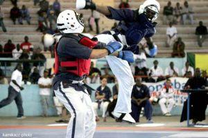 Yoseikan-budo-sports-en-salle