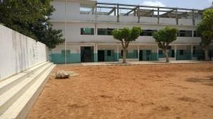 Collèges