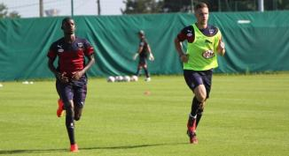 2014.08.13_training_32_sertic_thiombane
