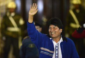 684699-bolivia-elections-morales-jubo