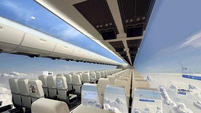 avion transparent 1
