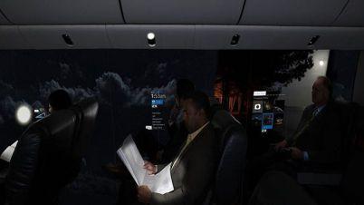 avion transparent 2