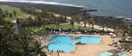 piscine-hotel-dakar_image13