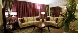 suite-presidentielle-salon