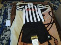 maillot competition
